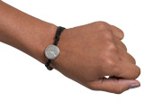 ASHA Make a Difference Bracelet