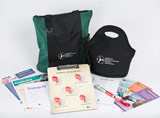 Dysphagia Kit