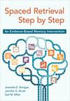 Spaced Retrieval Step by Step