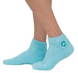 ASHA Slipper Socks