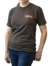 Vintage ASHA T-shirt