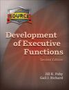 Development of Executive Functions