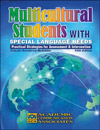 Multicultural Students With Special Language Needs: Practical Strategies for Assessment and Intervention, 5th Edition