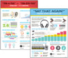 Tinnitus and Everyday Sounds and Hearing Loss Best Buy