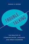 Trouble Talking