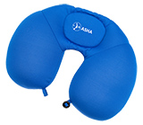 ASHA Neck Pillow
