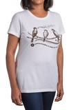 Communication is Music To My Ears T-Shirt