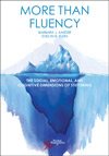 More Than Fluency: The Social, Emotional, and Cognitive Dimensions of Stuttering