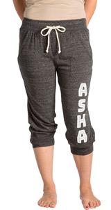 ASHA Jogger Pants