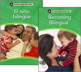 Becoming Bilingual