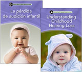 Understanding Childhood Hearing Loss