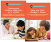 Help Your Child Succeed in School, 2nd Edition