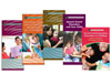 Childhood Clinical Issues Brochure Bundle