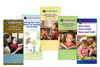 Language and Literacy Brochure Bundle