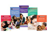 School-Based Practice Issues Brochure Bundle