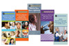 Adult Health Care Practices Brochure Bundle