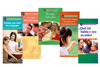 Multicultural Brochure Bundle