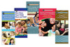 Private Practice: Children Brochure Bundle