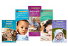 Childhood Hearing Loss Brochure Bundle