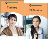 Tinnitus, 2nd Edition