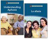 Understanding Aphasia