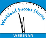 Workload Success Stories (On Demand Webinar)