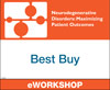 Neurodegenerative Disorders: Maximizing Patient Outcomes Best Buy