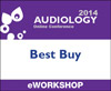 Audiology 2014: Genetics and Hearing Loss Best Buy