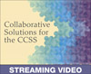 Collaborative Solutions for the CCSS