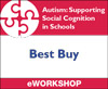 Autism: Supporting Social Cognition in Schools Best Buy