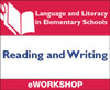 Language and Literacy in Elementary Schools: Reading and Writing