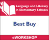 Language and Literacy in Elementary Schools: Best Buy