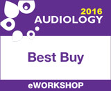 Collaborative Strategies for Students With Hearing Loss: Best Buy