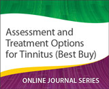 Assessment and Treatment Options for Tinnitus Best Buy