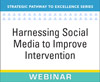 Harnessing Social Media to Improve Intervention for Individuals With Complex Communication Needs