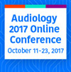 Audiology 2017: Cutting-Edge Perspectives in Service Delivery for Older Adults