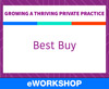 Growing a Thriving Private Practice: Best Buy