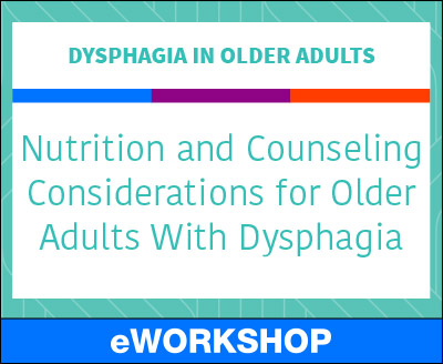 Counseling older adults sorry