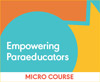 Empowering Paraeducators