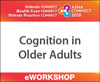 Cognition in Older Adults