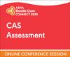 CAS Assessment