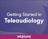 Getting Started in Teleaudiology
