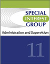 SIG 11 Perspectives Vol. 24, No. 1, June 2014