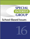 SIG 16 Perspectives Vol. 15, No. 1, March 2014
