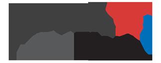 EdFind Logo