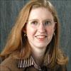 Amanda Owen Van Horne