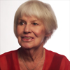 Audrey L. Holland