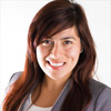 Suzanne M. Banda