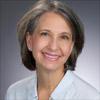 Linda D. Vallino