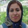 Hedieh Hashemi Hosseinabad